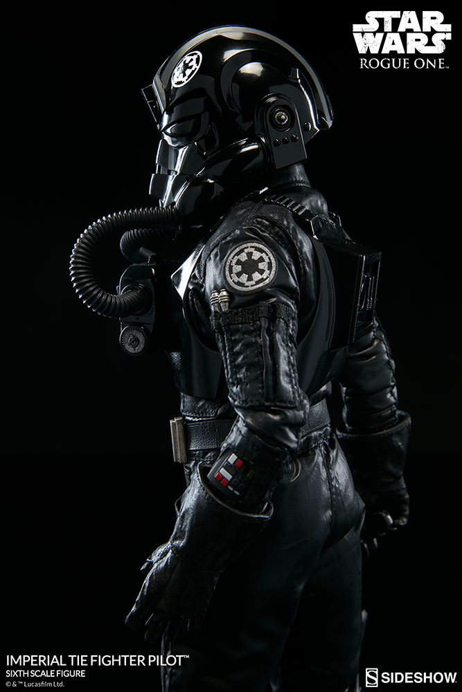 star-wars-rogue-one-imperial-tie-fighter-pilot-sixth-scale-100416-14