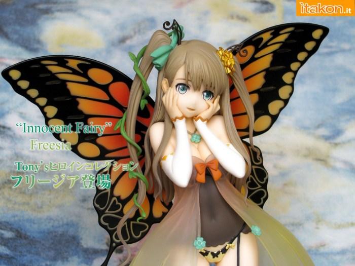 000-freesia-kotobukiya-tony-recensione