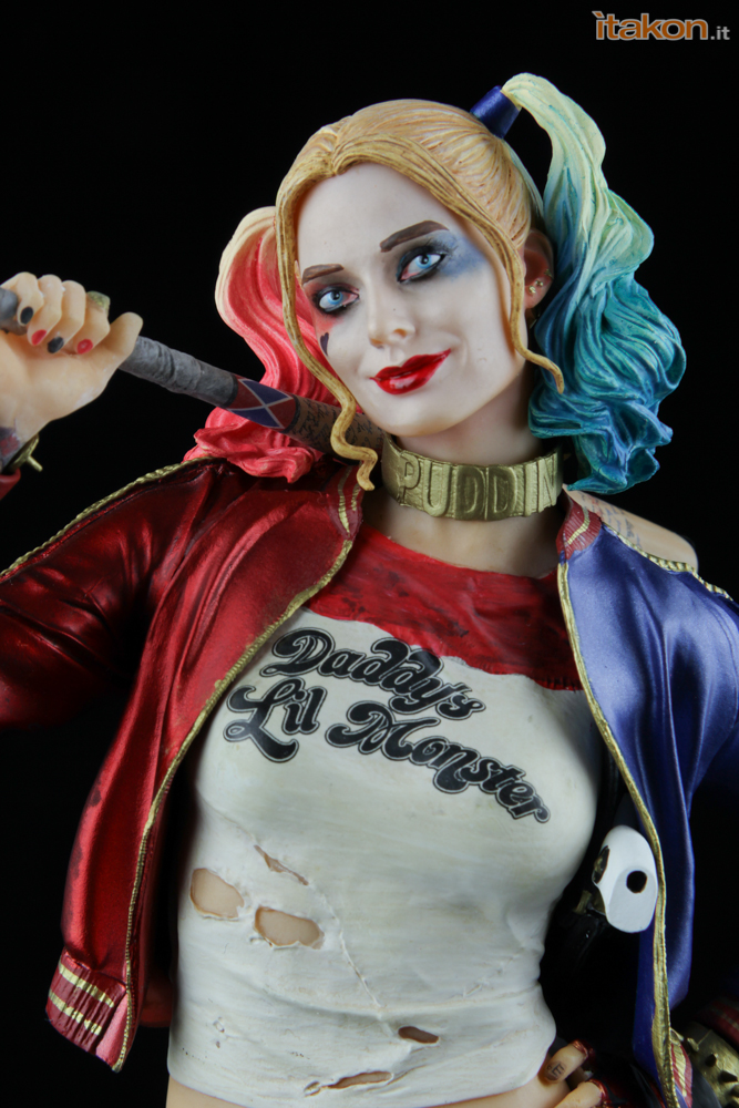 harley_quinn_suicide_squad_dc_collectibles06
