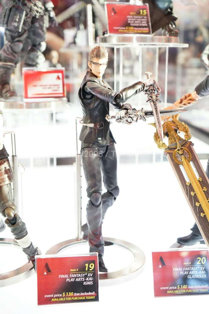 nycc2016-square-video-game-figures-004