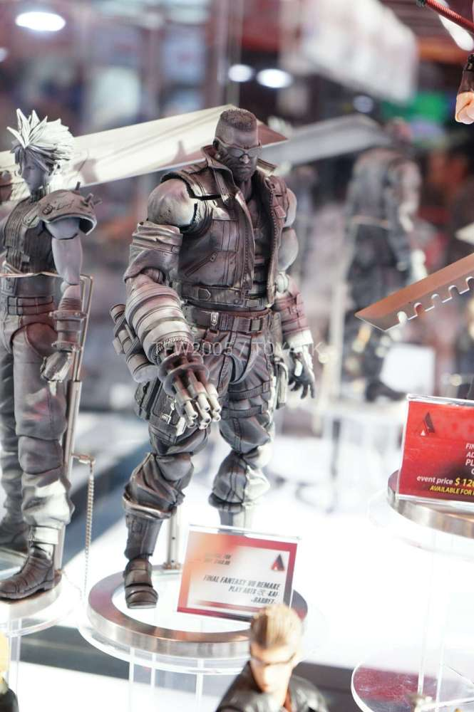 nycc2016-square-video-game-figures-011