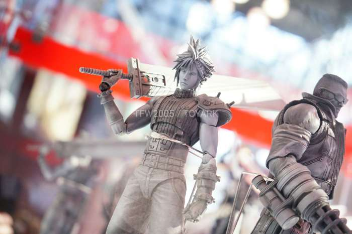 nycc2016-square-video-game-figures-014