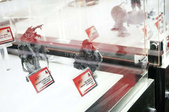 nycc2016-square-video-game-figures-019