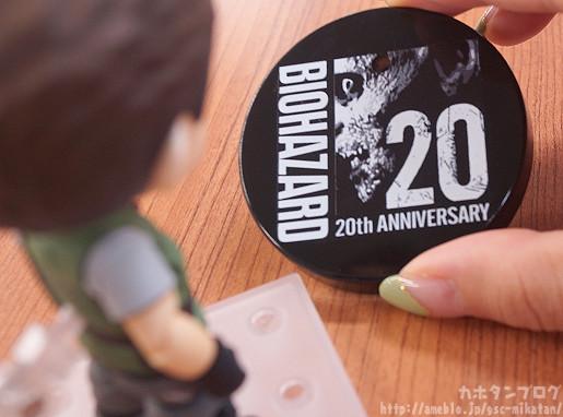 nendoroid-biohazard-07