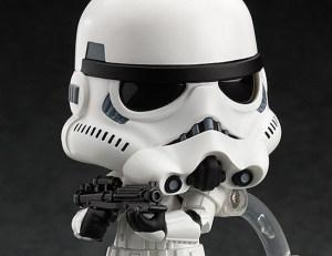 nendoroid-stormtrooper-rerelease-20