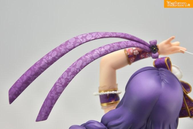 nozomi-toujou-alter-recensione-foto-46