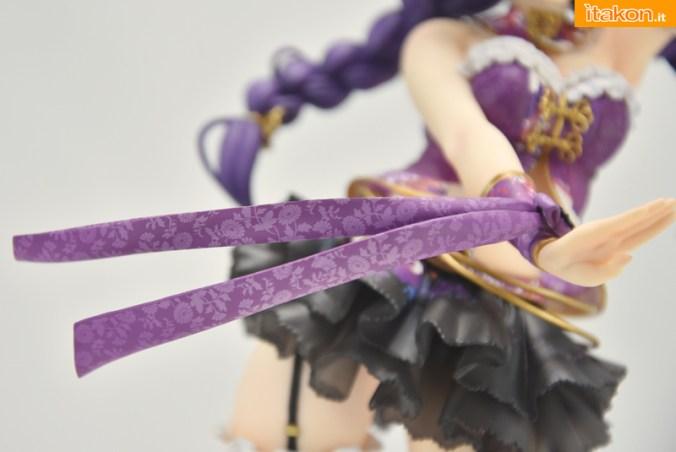 nozomi-toujou-alter-recensione-foto-48