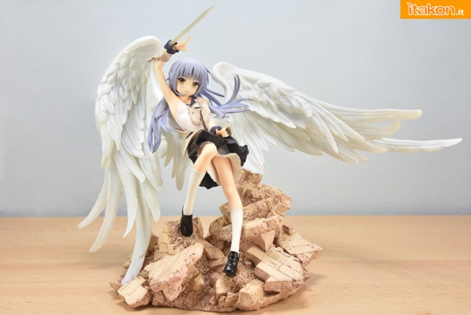 tenshi-angel-beats-broccoli-recensione-foto-11