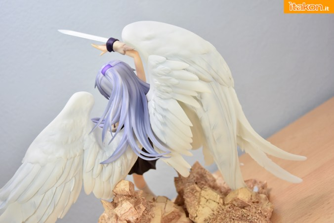 tenshi-angel-beats-broccoli-recensione-foto-43