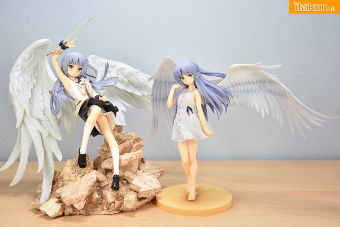 tenshi-angel-beats-broccoli-recensione-foto-76