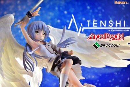 tenshi-angel-beats-broccoli-recensione-foto-81