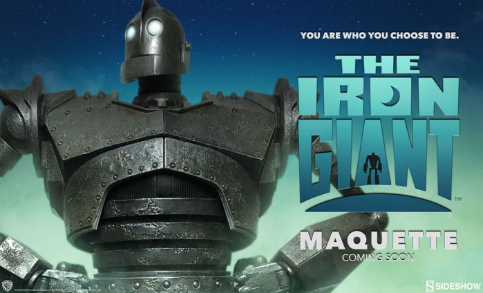 preview_400287_irongiant-1