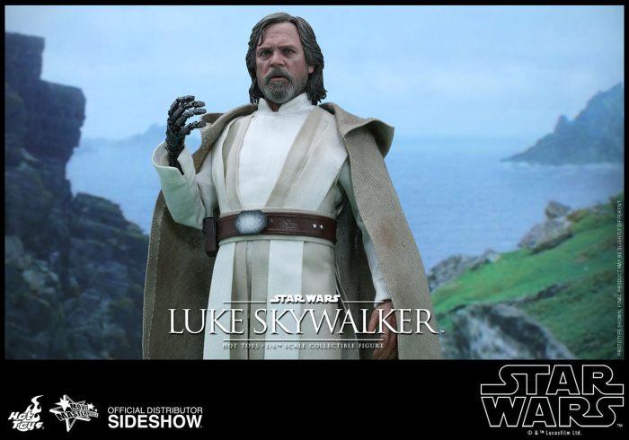 star-wars-rogue-one-luke-skywalker-sixth-scale-hot-toys-902776-04