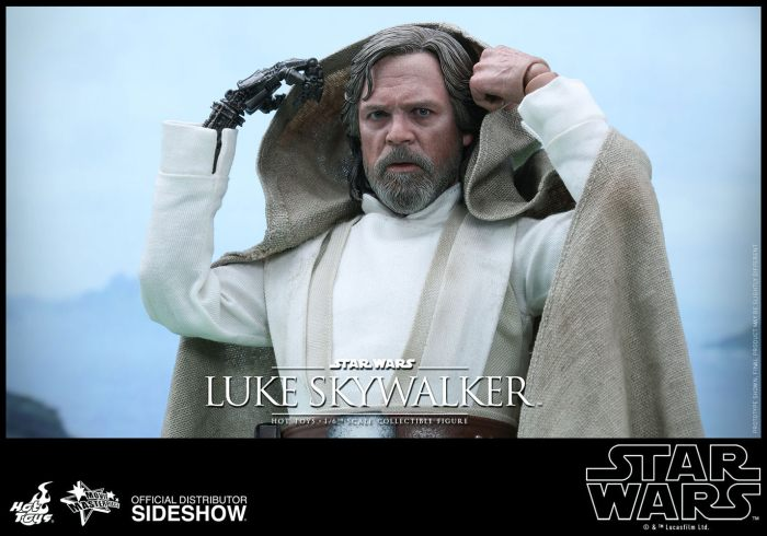 star-wars-rogue-one-luke-skywalker-sixth-scale-hot-toys-902776-07