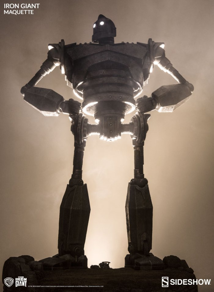 the-iron-giant-maquette-400287-04