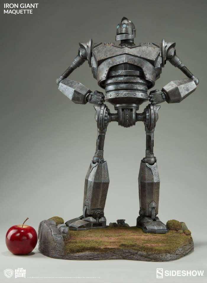 the-iron-giant-maquette-400287-05