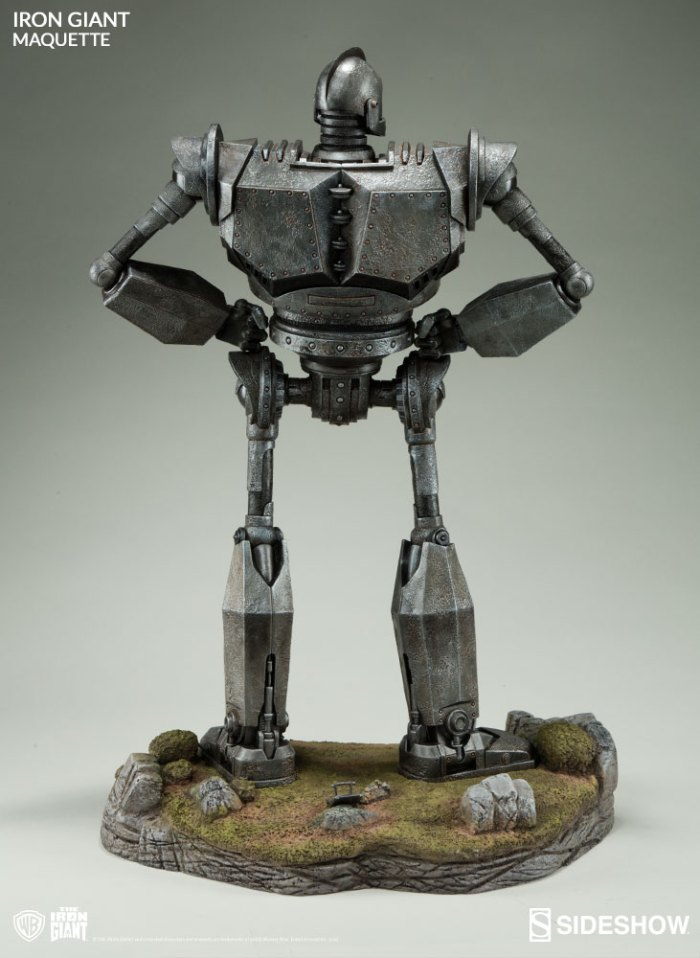 the-iron-giant-maquette-400287-08