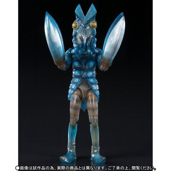 ultraman-baltan-seijin-clone-body-s-h-figuarts-bandai-itakon-it-002