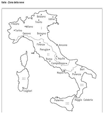 neve-italia
