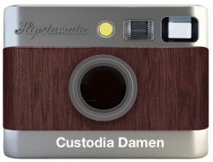 Custodia Damen