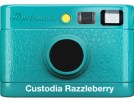 Custodia Razzleberry