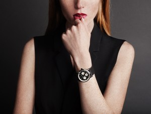 filippo_loreti_womens_watch