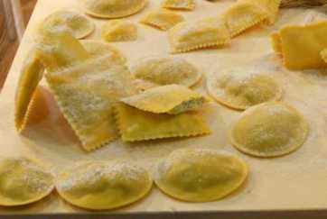 ricetta-tortelli-verdi-emiliani