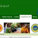 PGI PDO products