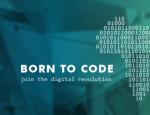 WeThinkCode