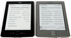 Amazon_Kindle_5_06