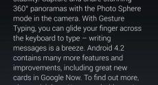 lg_nexus_4_screenshots_11
