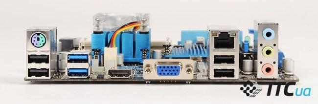 ASUS_C8HM70-I_HDMI_7