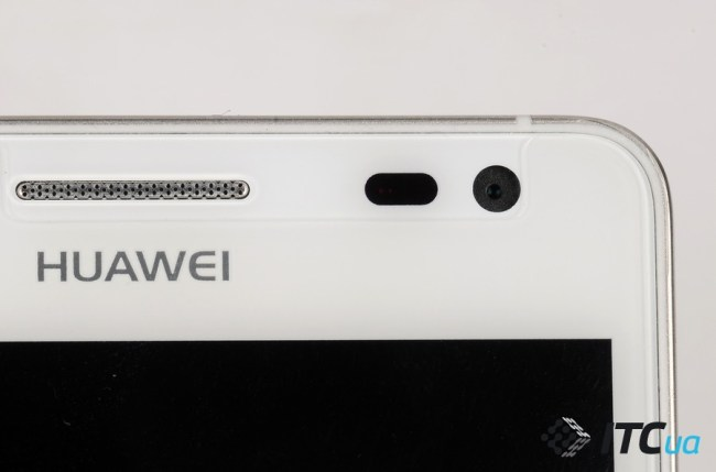 huawei_ascend_d2_07