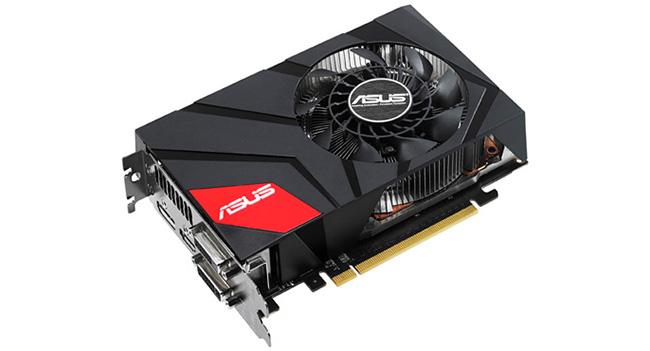 Анонсированная новинка содержит графический процессор GK104, который изготавливается по нормам 28-нанометрового технологического процесса на базе архитектуры Kepler, 1344 потоковых процессоров, 112 текстурных блоков, 32 блока растровых операций и 2 ГБ памяти стандарта GDDR5 с шиной доступа 256 бит. Рабочие частоты видеочипа повышены с референсных значений 915/980 МГц (штатная/повышенная частота GPU) до 928/1006 МГц, а память функционирует на штатной частоте 6008 МГц. Устройство комплектуется двухслотовой системой охлаждения, которая включает испарительную камеру, радиатор и один вентилятор CoolTech Fan. По заверениям производителя, используемая система охлаждения способствует снижению температуры видеочипа на 7,5 градусов Цельсия по сравнению с референсным кулером. Для подключения мониторов предназначены видеовыходы HDMI, DisplayPort и два порта DVI, а для подключения к системе служит интерфейс PCI-Express 3.0 x16. Устройство обладает поддержкой DirectX 11 и Shader Model 5.0, а также технологий NVIDIA SLI, PhysX, PureVideo HD и CUDA. Информация о цене и сроках начала продаж видеокарты ASUS GeForce GTX 670 DirectCU Mini пока не сообщается.