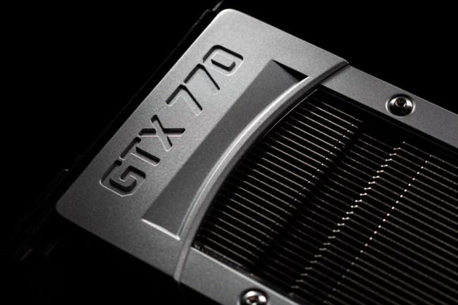 GeForce_GTX_770_intro_900