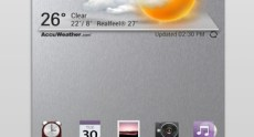 Screenshot_2013-08-05-15-21-35