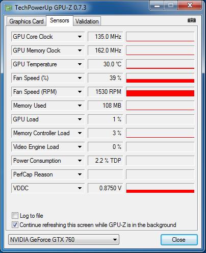 ASUS_GTX760_mini_GPU-Z_idle