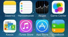 Apple iPhone 5s Screenshots 6
