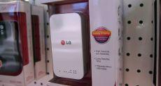 LG G2 Accessories 10