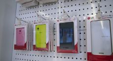LG G2 Accessories 12