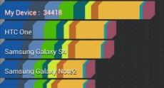 LG G2 Screenshots 41