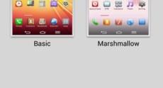 LG G2 Screenshots 93