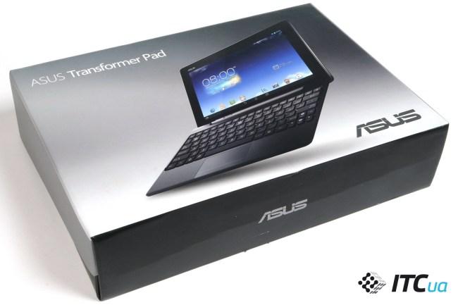 ASUS_Transformer_Pad_TF701T (2)