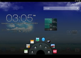 ASUS_Transformer_Pad_TF701T-int (3)