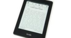 Amazon_Kindle_New_Paperwhite_2013 (28)