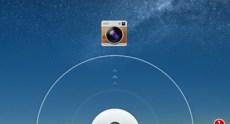 Huawei Ascend G610 screenshots01