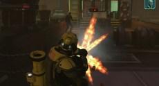 XCOM_Enemy_Within _04