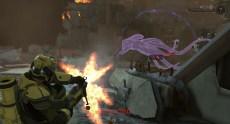 XCOM_Enemy_Within _07