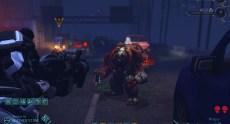 XCOM_Enemy_Within _22