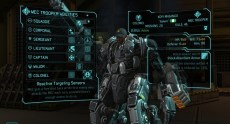 XCOM_Enemy_Within _32
